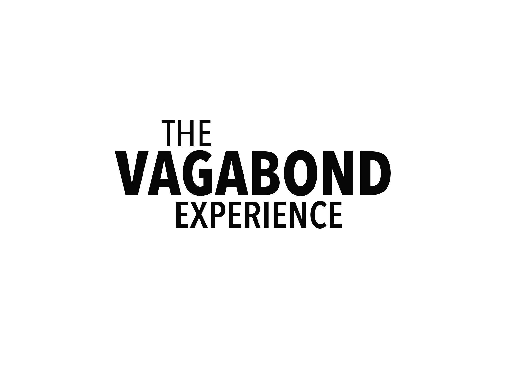 The Vagabond Experience